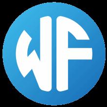 Wipefest