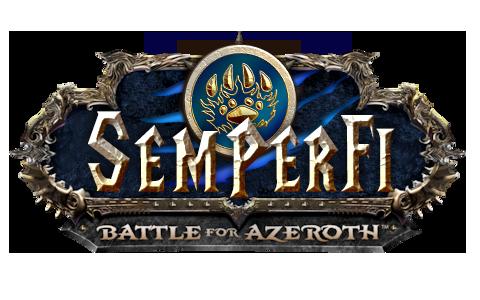 Concours SemperFi 2020